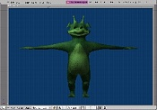 Texturing an alien Using Nodes-16.jpg
