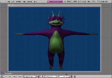 Texturing an alien Using Nodes-17.jpg