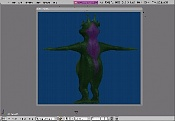 Texturing an alien Using Nodes-19.jpg