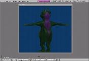 Texturing an alien Using Nodes-19.jpg