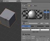 Blender 2 49  Release y avances -rt7.jpg