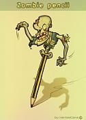 HerbieCans-zombie-pencil_by-herbiecans.jpg