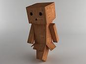 robot de madera y carton-robot-d-emadera.jpg