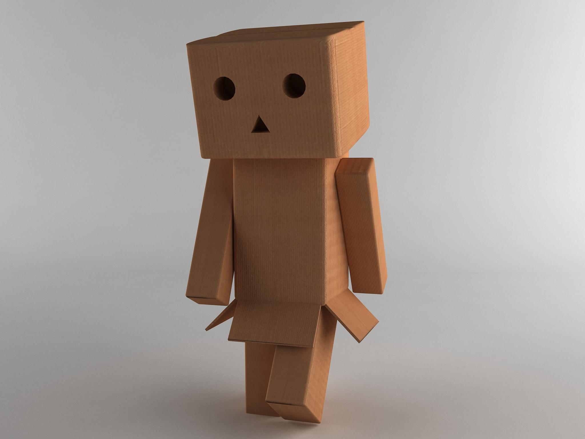 CHIROLA !!!!! robot de madera y carton-robot-carton.jpg
