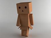 robot de madera y carton-robot-de-carton.jpg