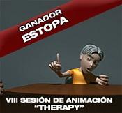 animacion Therapy-cab1_img3.jpg