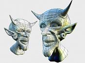 modelando por modelar-diablo-busto.jpg