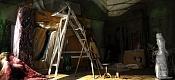 taller Toulouse-Lautrec-2009_02_tl_escenario-interior-taller05-copia.jpg