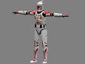 Clone trooper-render_8.png
