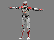 Clone trooper-render_8.png