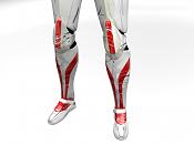 Clone trooper-render_8_detalles.png