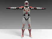 Clone Trooper-render_8_front.png