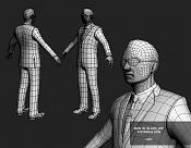 Man in black  -wip_wire03.jpg