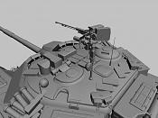T 90 wip-bruixot-t90-40.jpg