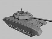 T 90 wip-bruixot-t90-41.jpg