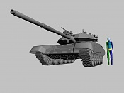 T 90 wip-bruixot-t90-43.jpg
