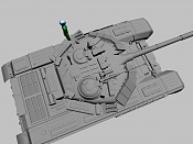 T 90 wip-bruixot-t90-45.jpg
