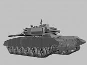 T 90 wip-bruixot-t90-46.jpg