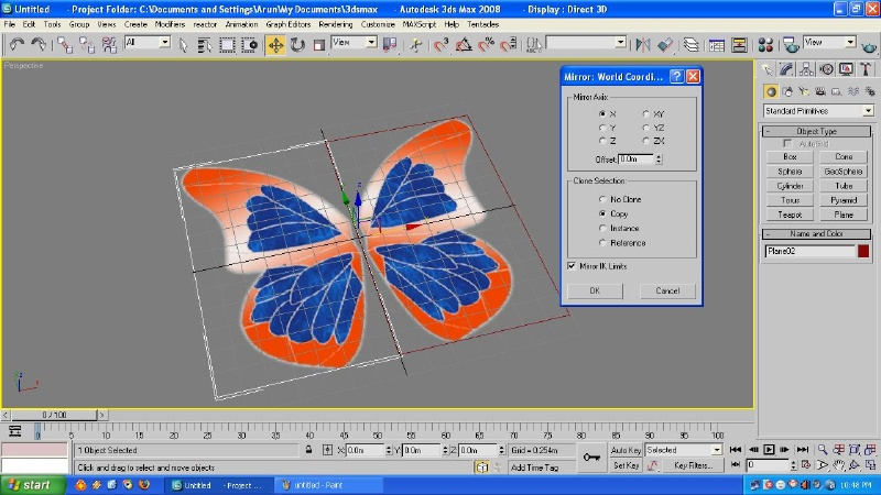 Life to a butterfly-butterfly_animation02.jpg
