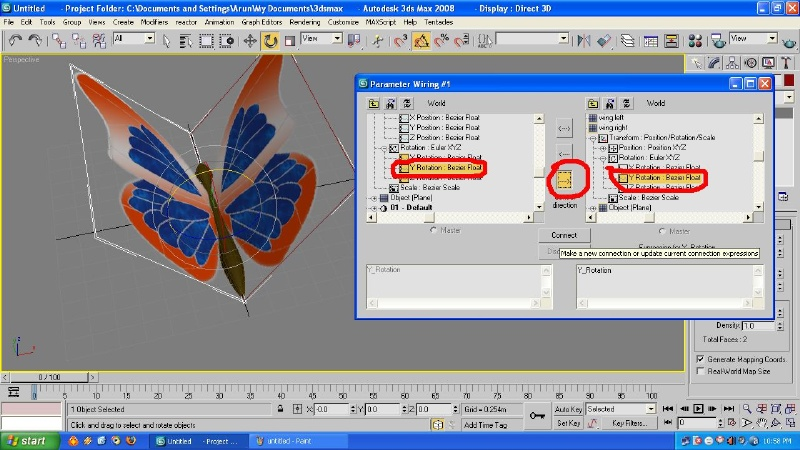 Life to a butterfly-butterfly_animation06.jpg