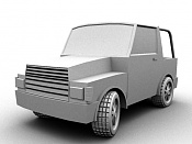 Creating a SUV model from a Box-89010228xv3.jpg