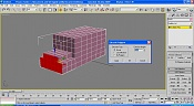 Creating a SUV model from a Box-56826166gg3.jpg