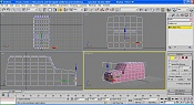 Creating a SUV model from a Box-43987811gr1.jpg