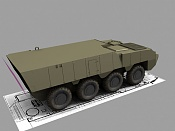 Pandur II version portuguesa-wip-17.jpg