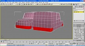 Creating a SUV model from a Box-9.jpg
