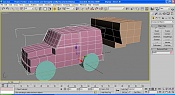 Creating a SUV model from a Box-10.jpg