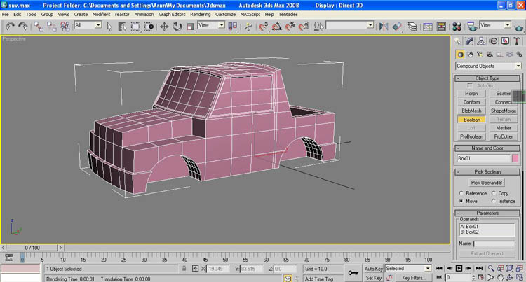 Creating a SUV model from a Box-11.jpg
