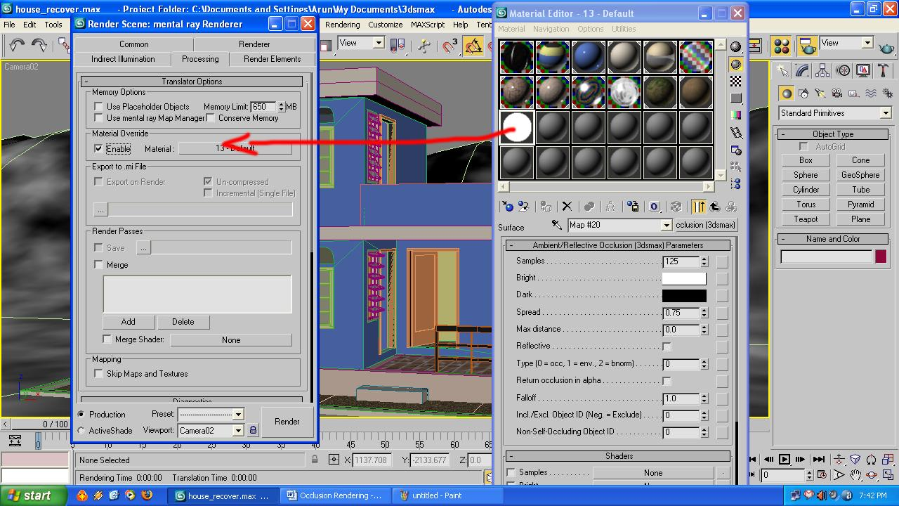 Rendering Occlusion-occlusion4.jpg