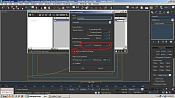 Reverse Rendering-videopost2.jpg