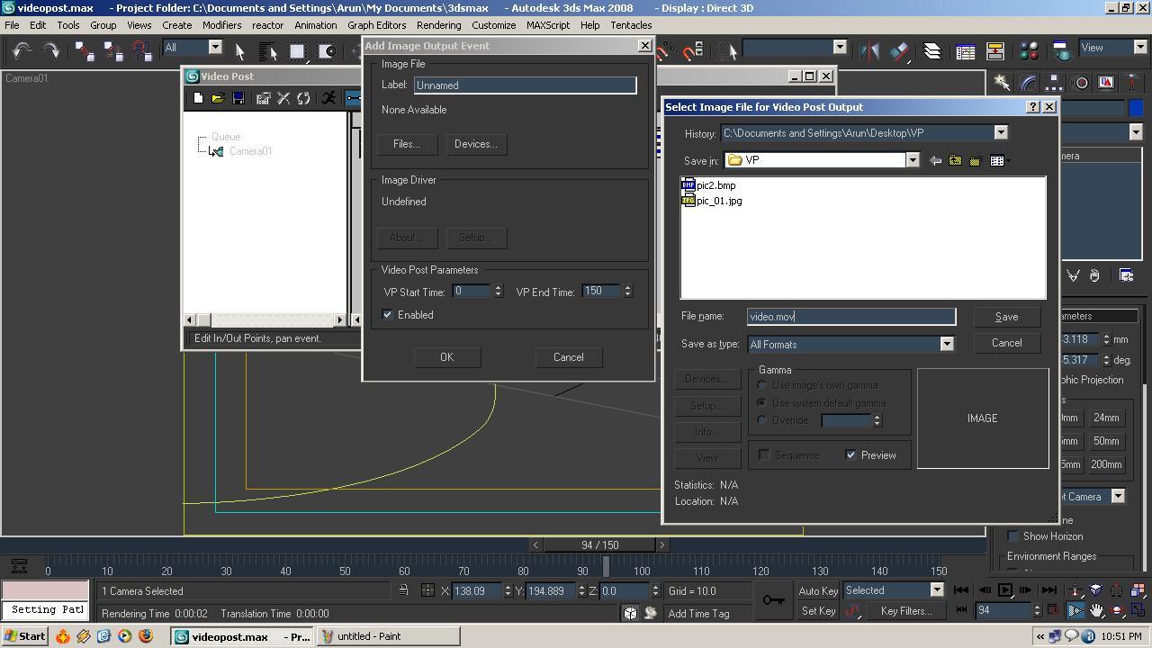 Reverse rendering-videopost3.jpg
