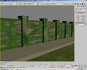 Tutorial UV Mapping-pic1-5b3-5d.jpg