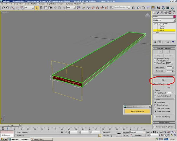Tutorial UV Mapping-pic3-5b3-5d.jpg