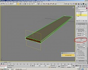 Tutorial UV Mapping-pic3-5b3-5d.jpg