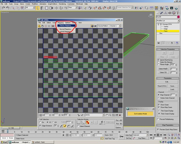 Tutorial UV Mapping-pic4-5b3-5d.jpg