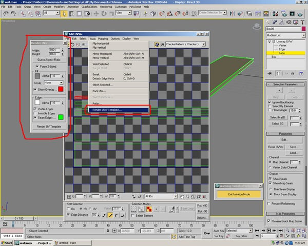 Tutorial UV Mapping-pic5-5b3-5d.jpg