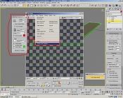 Tutorial UV Mapping-pic5-5b3-5d.jpg
