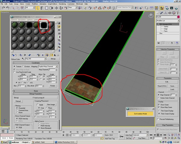Tutorial UV Mapping-pic10-5b3-5d.jpg