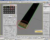 Tutorial UV Mapping-pic10-5b3-5d.jpg