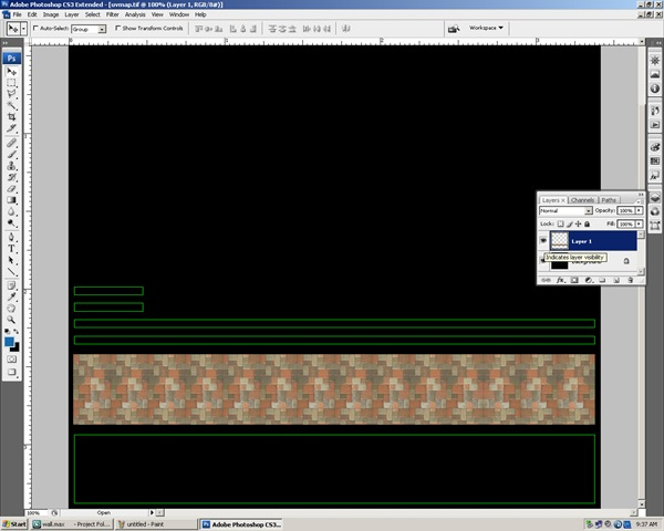 Tutorial UV Mapping-pic11-5b3-5d.jpg
