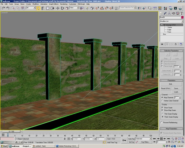 Tutorial UV Mapping-pic12-5b3-5d.jpg