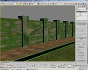 Tutorial UV Mapping-pic12-5b3-5d.jpg