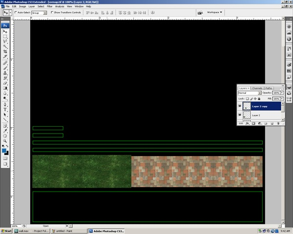 Tutorial UV Mapping-pic13-5b3-5d.jpg