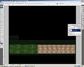 Tutorial UV Mapping-pic13-5b3-5d.jpg