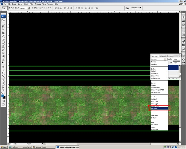 Tutorial UV Mapping-pic14-5b3-5d.jpg