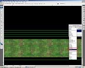 Tutorial UV Mapping-pic14-5b3-5d.jpg