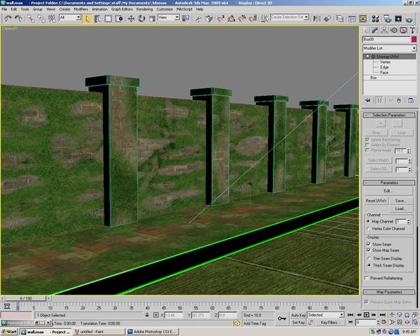 Tutorial UV Mapping-pic15-5b4-5d.jpg
